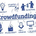 Le crowdfunding : définition, réglementation, avantages et inconvénients