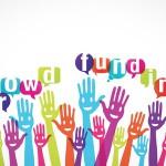 Le crowdlending : le succès d'un mode original de financement participatif