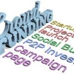 Lancer une campagne de crowdfunding : Les étapes pour une entreprise