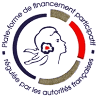 Label financement participatif