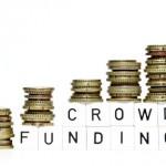 [Crowdfunding] Près d'1 Français sur 2 est disposé à investir ou prêter