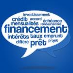 Les différents types de prêts professionnels