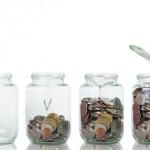 Investir dans les SCPI : Rentabilité et risques