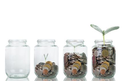 investir dans des SCPI