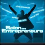 Le Salon des entrepreneurs fait la part belle au Crowdfunding