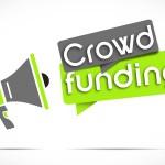 Le crowdfunding en Europe en 2014