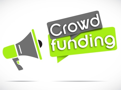 Les chiffred du crowdfunding en Europe en 2014