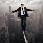 3 raisons de ne pas prêter aux entreprises