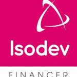 La mort d'Isodev servira-t-elle de leçon aux plateformes de crowdlending ?