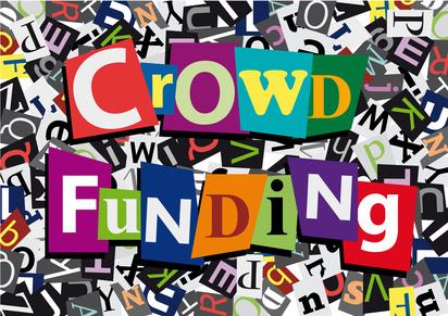 [Crowdfunding] Faut il investir ou prêter aux entreprises ?