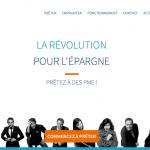 Lendix : Plateforme de prêt aux entreprises – 20 € offerts