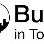 Tudigo (ex : Bulb in town) : Plateforme de don aux entreprises de proximité