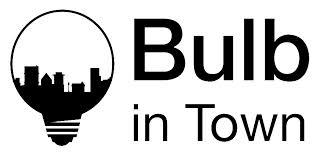 bulbintown : Plateforme don contre don