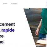 October : Plateforme de prêt aux entreprises – 20 € offerts