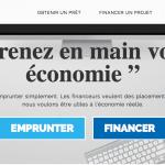 Bolden : Plateforme de prêt aux PME – 30 € offerts