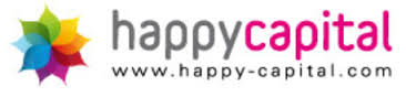 happy capital : plateforme d'equity