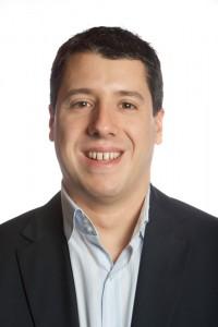 Mathieu GEORGE : Spécialiste du Crowdlending