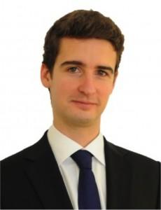 Jean-Benoit GAMBET