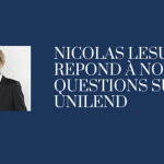 [Unilend] Interview exclusive de Nicolas LESUR son fondateur