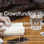 Particeep propose une assurance aux plateformes de crowdfunding