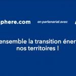 Allianz s'associe à Lendosphère pour la transition énergétique