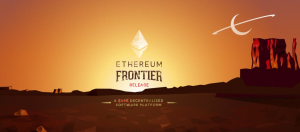 ethereum : le crowdfunding sans plateforme