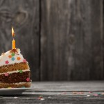 Le blog fête son 1er anniversaire … on fait le bilan 2015