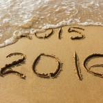 2015 … L'année du crowdlending ?
