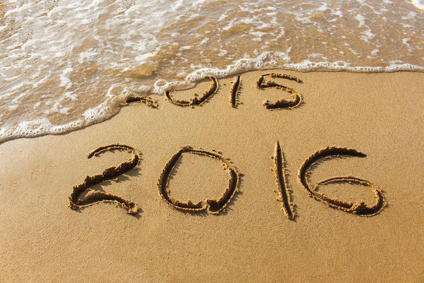 2015 : L'année du crowdlending