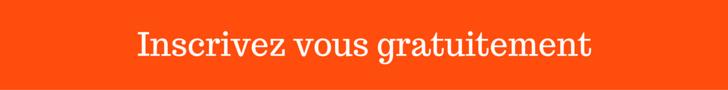 Inscription à l'agrégateur de projets de crowdlending