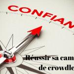 Réussir sa campagne de crowdlending
