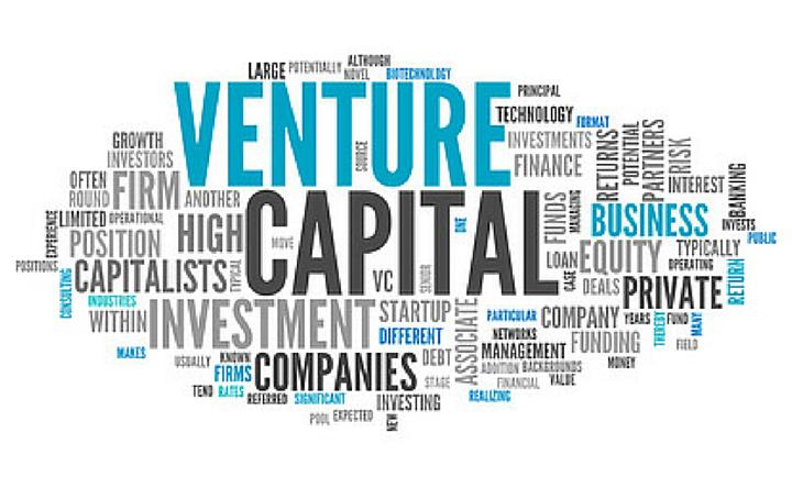 Equity crowdfunding ou crowdfunding en capital