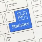Statistiques des plateformes : Que trouve-t-on ?