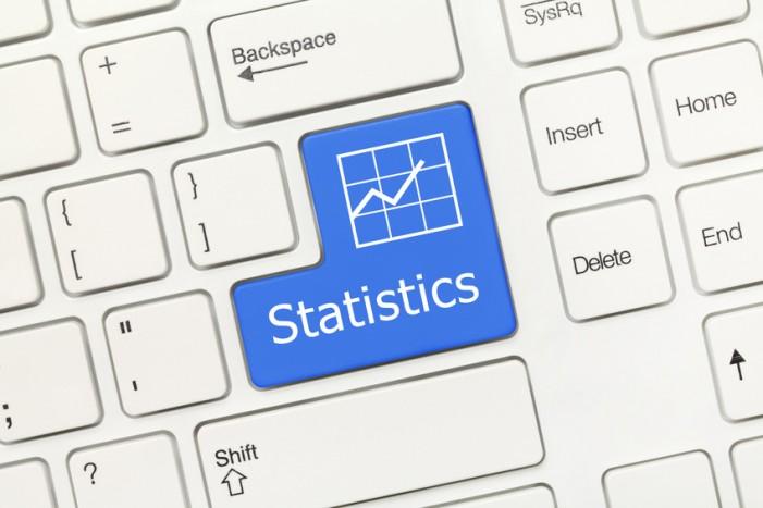 Statistiques plateformes crowdlending : Taux de défaut, incident de paiement