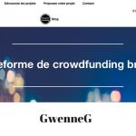 GwenneG : Plateforme bretonne de don, prêt et capital