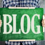 14 blogs sur le crowdfunding à suivre