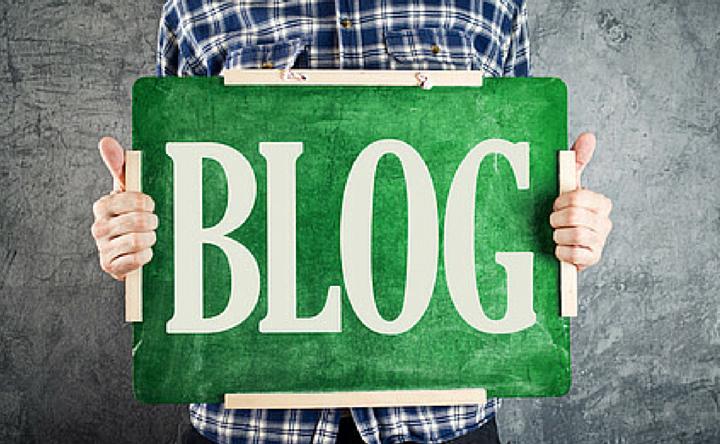 Blogs sur le crowdfunding et le crowdlending