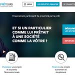 Les Entreprêteurs : Financement des entreprises et marketing – 20 € offerts