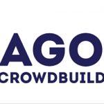 HEXAGONe : Plateforme de Crowdfunding immobilier (Crowdbuilding) en prêt