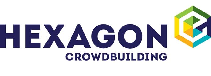 hexagon-e : plateforme de crowdlending immobilier