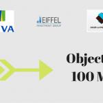 Le fonds Prêtons Ensemble atteint 100 millions d'euros pour investir sur les plateformes de crowdlending