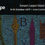 LendIt Europe : 9 et 10 octobre 2017 à Londres