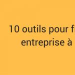 10 solutions de financement des entreprises