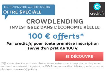 Parrainage hellobank et credit.fr