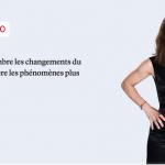 Le crowdlending sur France Inter dans l'émission «On n'arrête pas l'Eco»