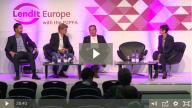 Conférence Lendit : Opportunités en France
