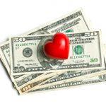 Le love money : idéal pour constituer un apport