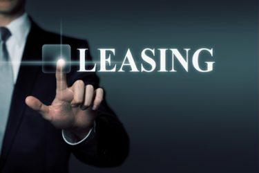 leasing : financer du matériel, un véhicule ou de l'immobilier