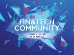 Label fintech de Finance Innovation