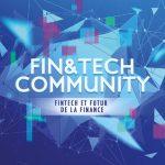L'agrégateur reçoit le label Fintech de Finance Innovation